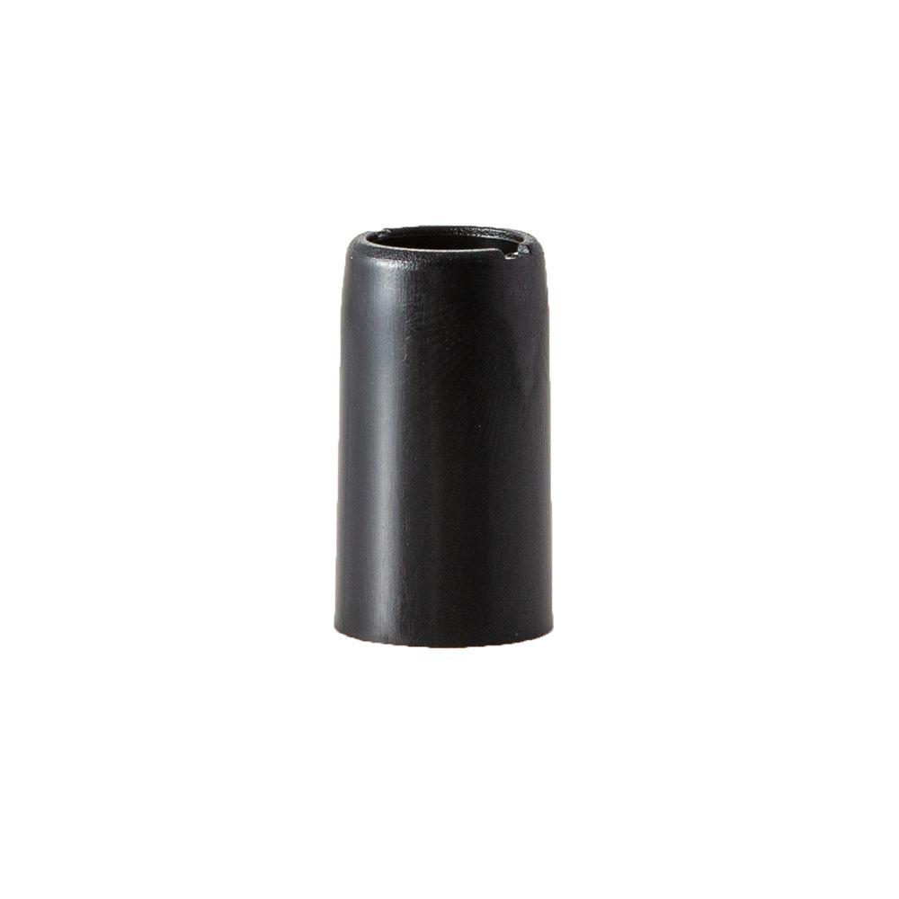 Sleeve: Isolator Spring ID Grip