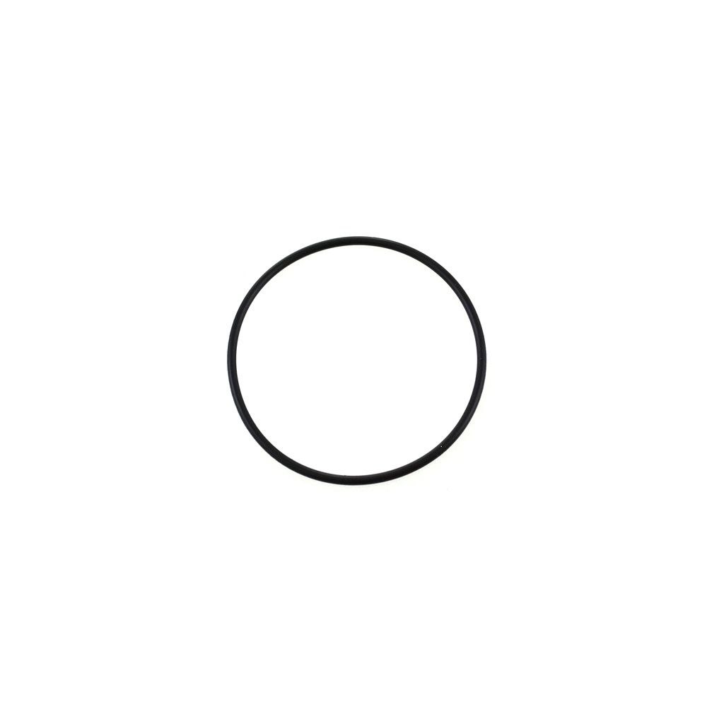 Seals: O-Ring (41MM ID x 1.5MM CS) Metric N-70 Static