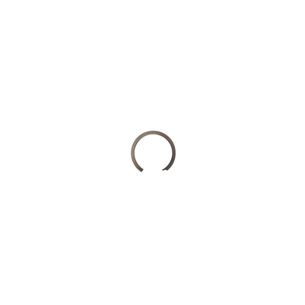 Retaining Ring:Internal.906 Housing Smalley FHL-95-HDC