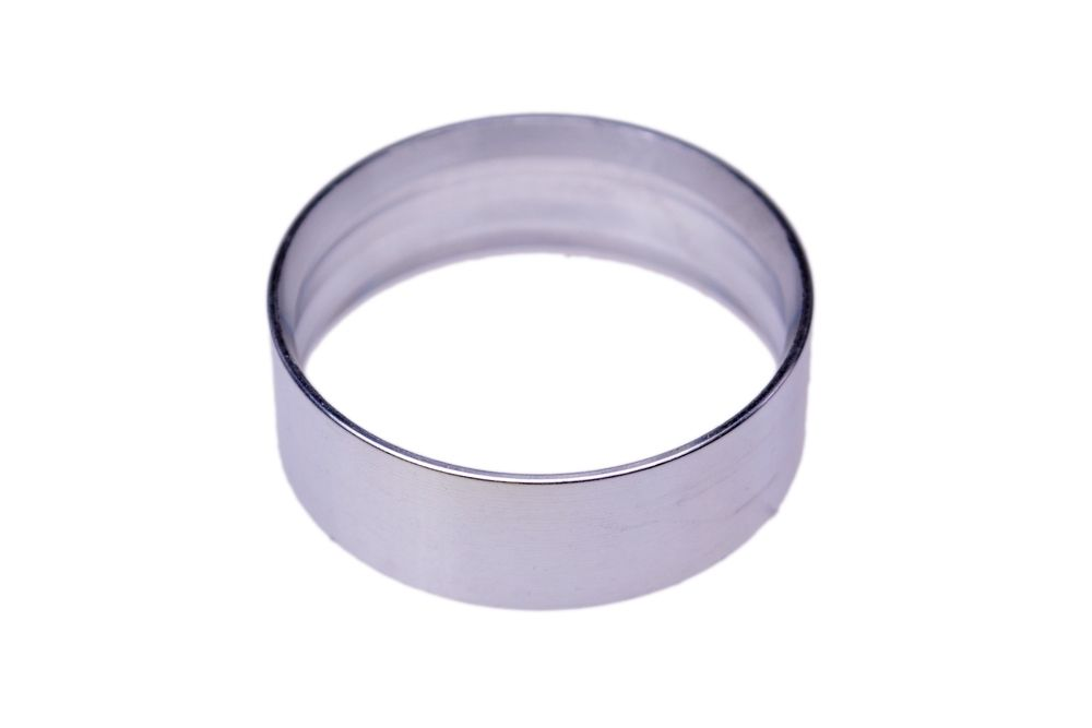 Bladder Seal Ring Lower FIT4