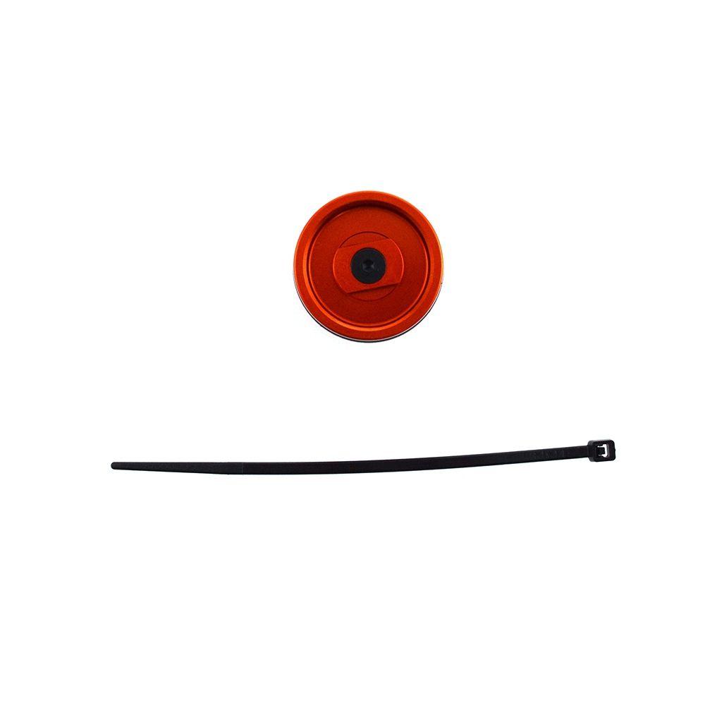 Service Set: Piston Assembly: Floating (Ø 1.160 Bore 0.475 TLG) Bleed Screw