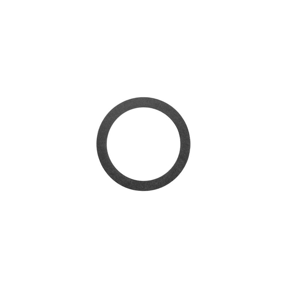 Spacer: Reaktiv Spring .565 ID .730 OD .020 TH