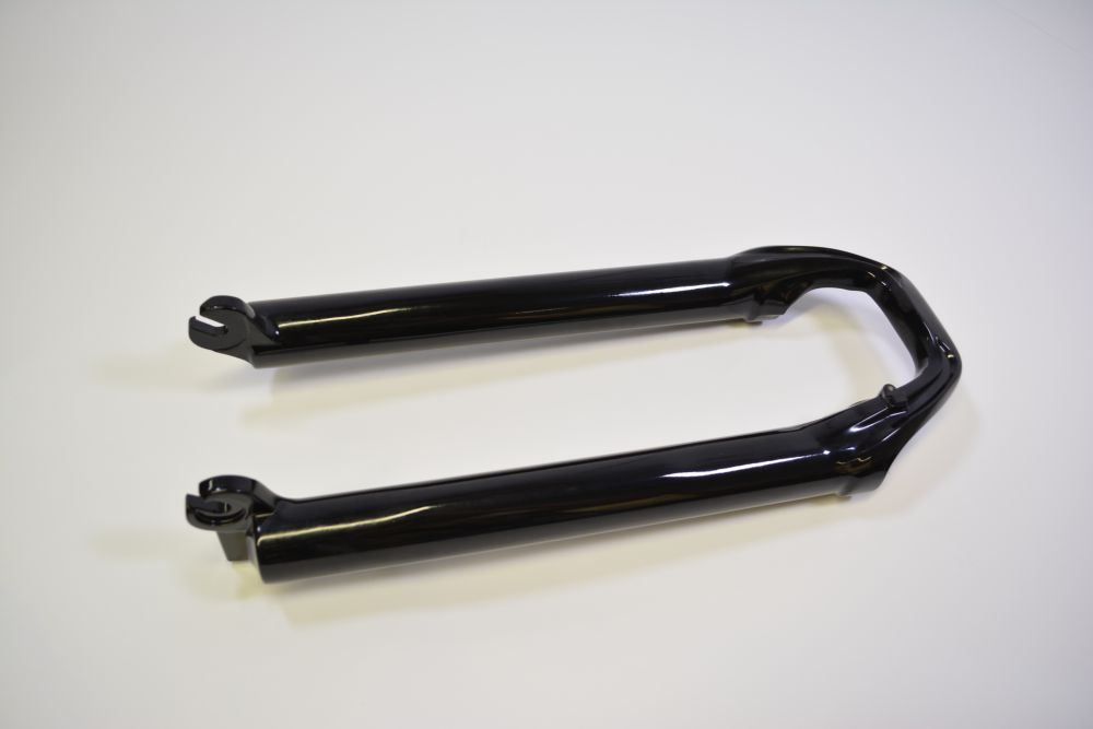 Service Set: 2016 32 29in 80-100 Shiny Black 9mm With Spacer Lower Assy