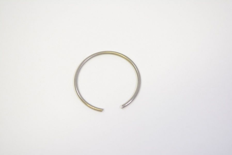 2017 Retaining Ring: Internal Wire Ring 22MM X 1.2MM C/S