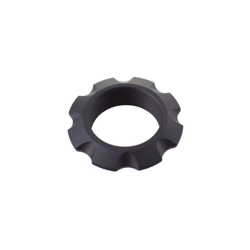 Spring Hardware: Ring Preload Collar DHX2 (1.250-24 ID X 1.990 OD X .400 TLG)