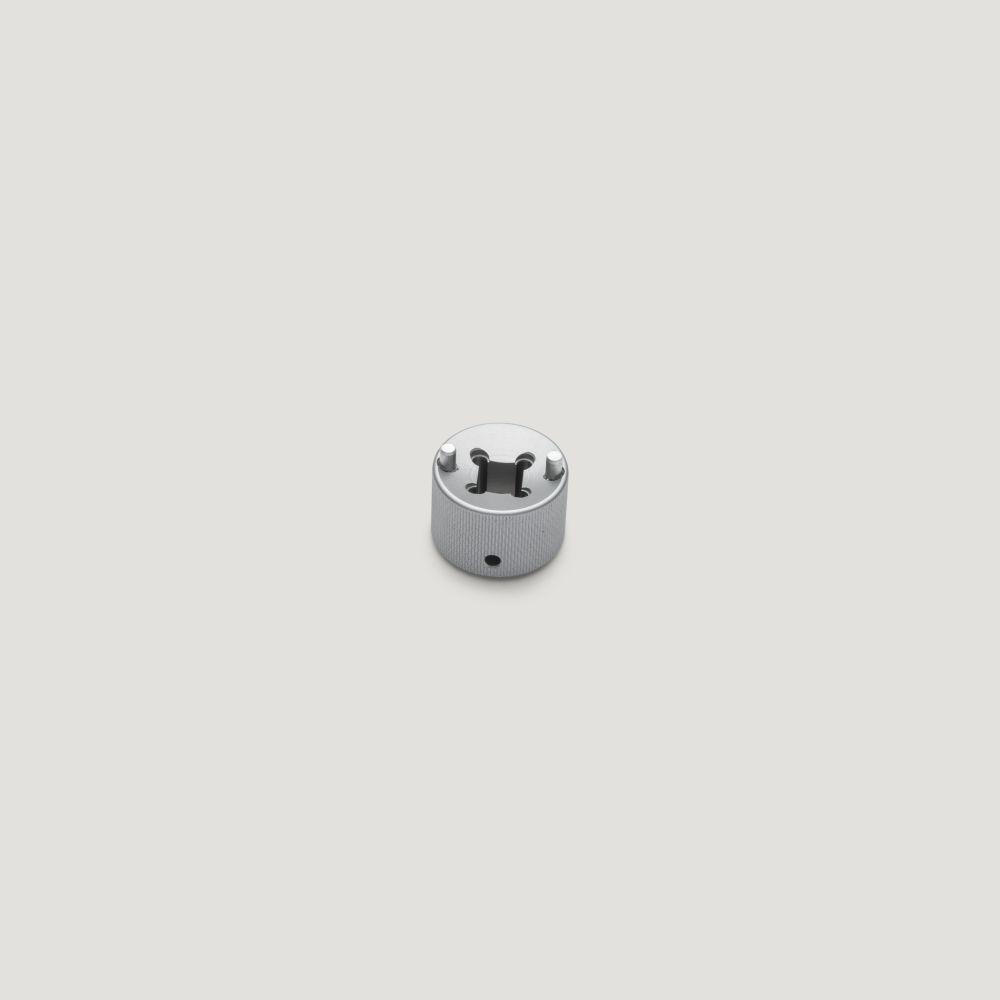 Tooling: 2016 Float X2 Cartridge Adjuster