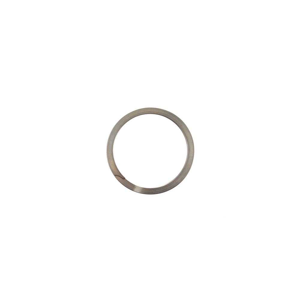 Retaining Ring: Internal Smalley WHM-143-S02 320 Stainless