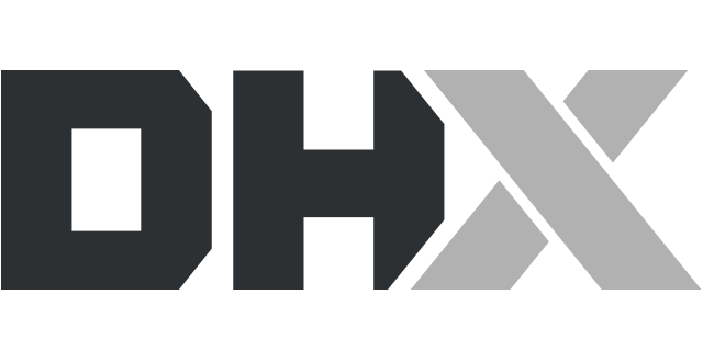 2022_DHX