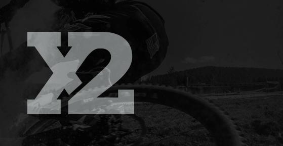 2022_x2