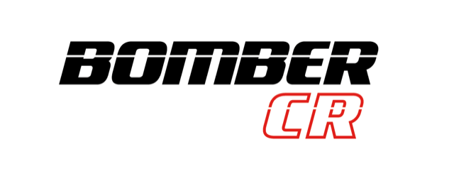 BomberCR