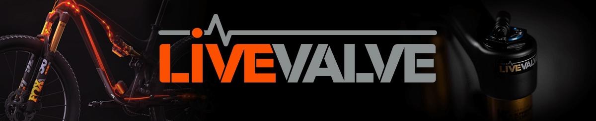 Live Valve