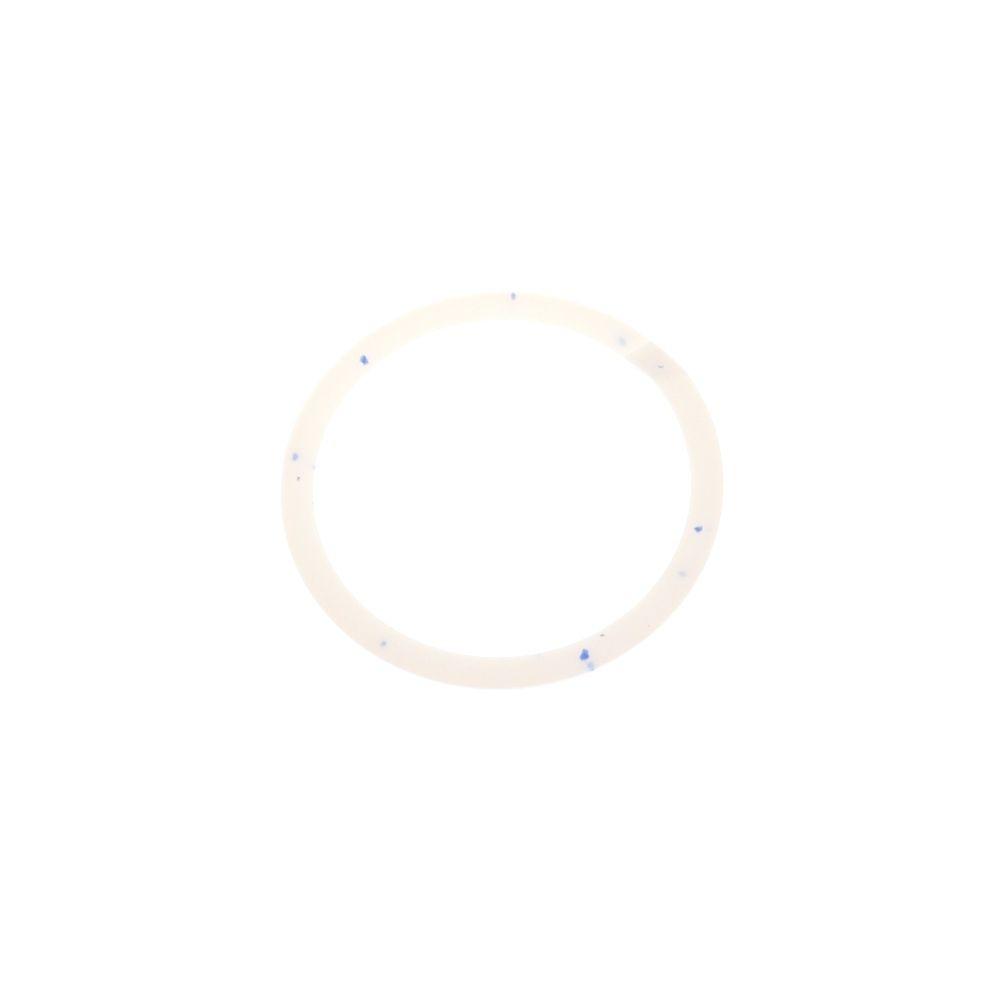 Bearing: External ( .354 ID X . 508 OD X .054 TH Back-up Ring