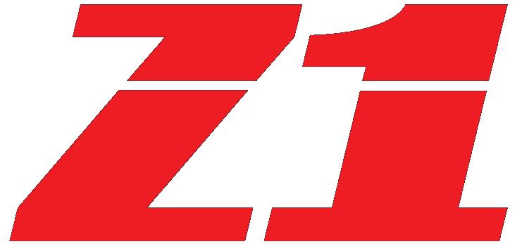 2022_Z1