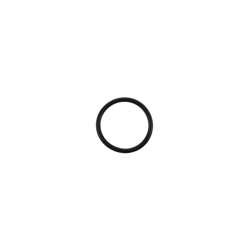 Seals:O-Ring ((-018) .070 C.S. X .739 ID) Standard N-70 Static