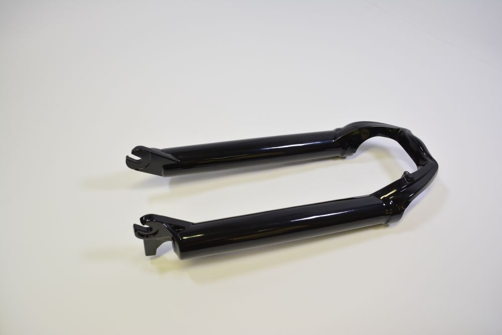 Service Set: 2016 32 27.5in 80-150 Shiny Black 9mm Lower Assy