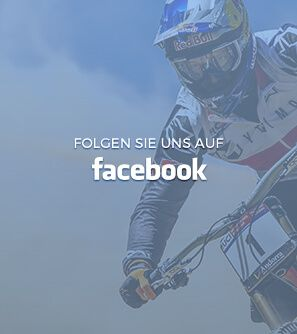 Facebook Banner Fox Factory Germany