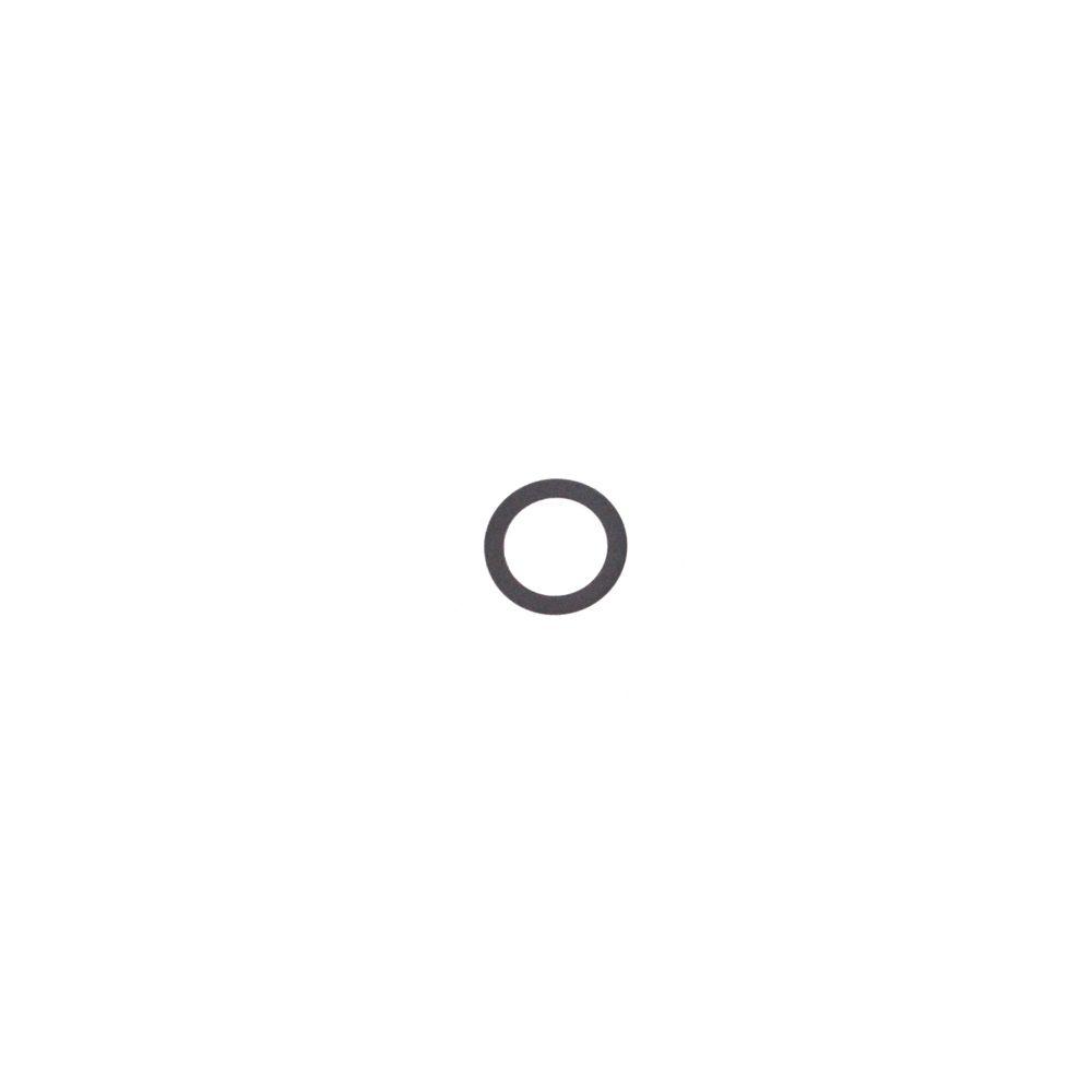 Valve:(0.350 OD x 0.252 ID x 0.0045 TH)