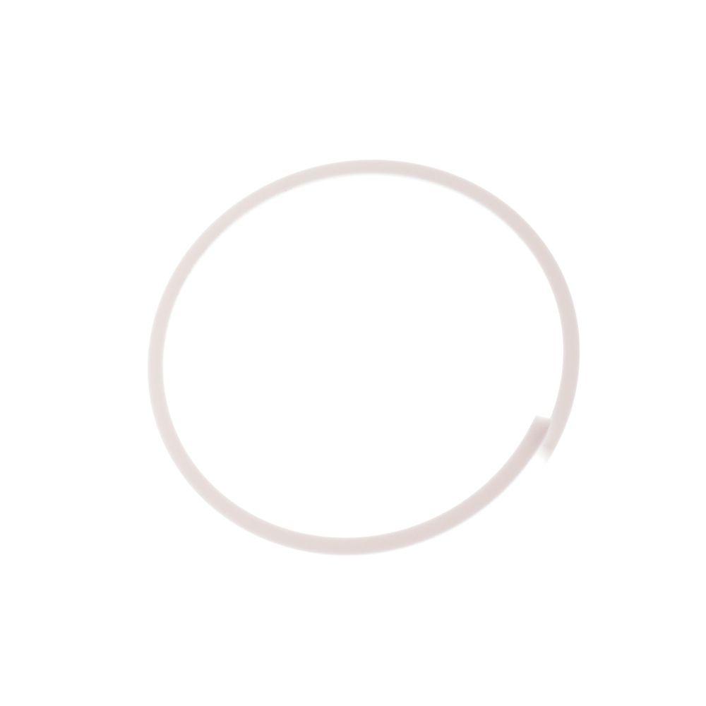 Bearing: Backup Ring, External, (Ø 1.934 Rod), PTFE