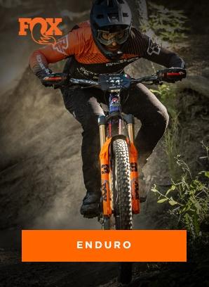 Einsatzgebiete Enduro ansehen