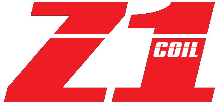 2022_Z1Coil