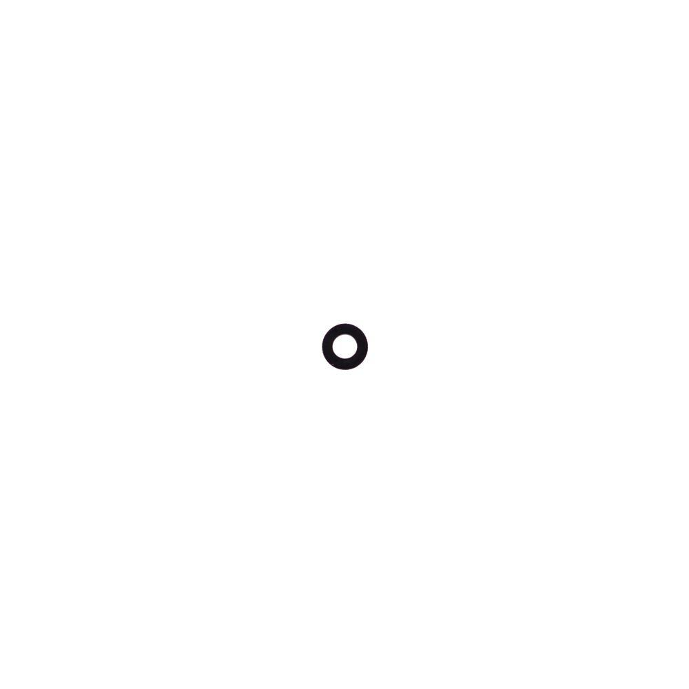 Seals: O-ring Square cut 0.087 ID X 0.039 WALL X 0.036 TH NA103-70 Dynamic