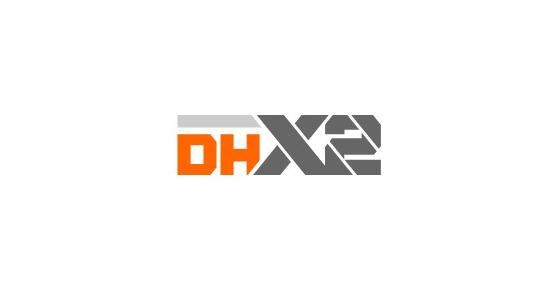 2022_DHX2