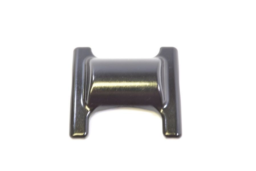 2017 Clamp Saddle Lower Forged DOSS. Transfer